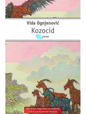 Kozocid