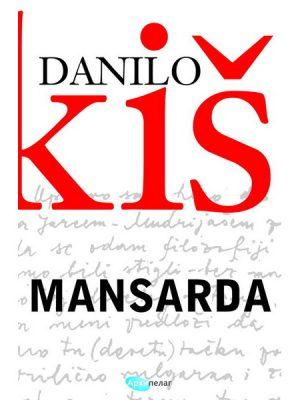Mansarda