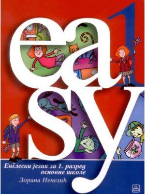 EASY 1 11512