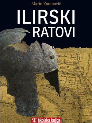 ILIRSKI RATOVI