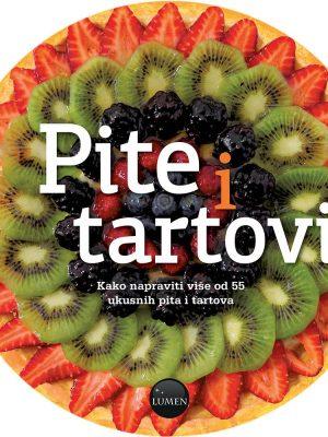 PITE I TARTOVI