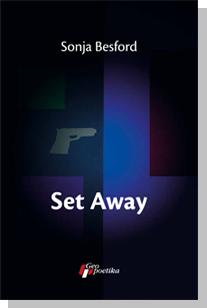 Set Away