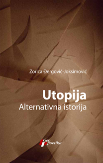 Utopija Alternativna istorija