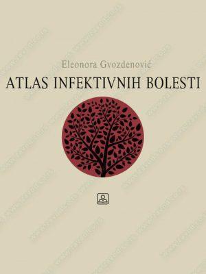 Atlas infektivnih bolesti 36125