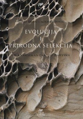 EVOLUCIJA I PRIRODNA SELEKCIJA