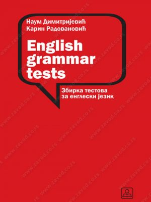 English grammar tests 32513