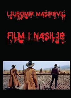 FILM I NASILJE