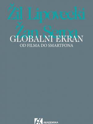 Globalni ekran