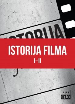 Istorija filma I-II