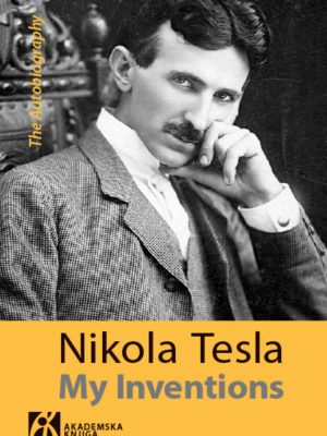 My Inventions: Tesla