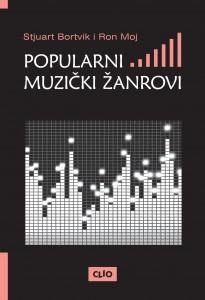 Popularni muzički žanrovi