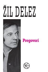 Pregovori (1972 - 1990.)