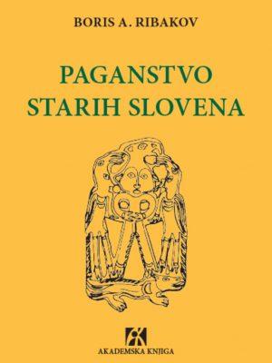 Paganstvo Starih Slovena
