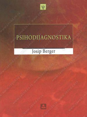Psihodijagnostika 33391