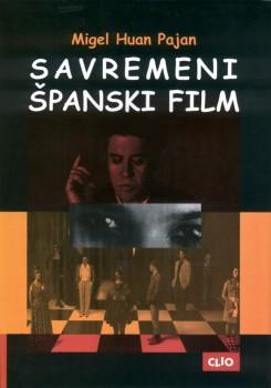 Savremeni španski film