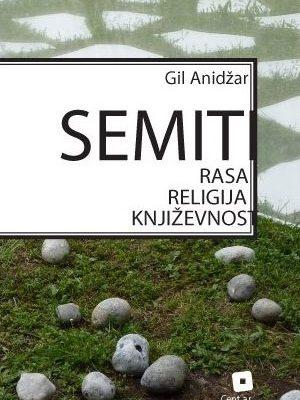SEMITI: rasa, religija, književnost