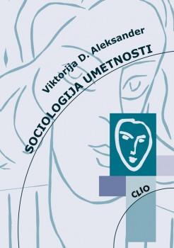 Sociologija umetnosti