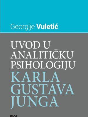 Uvod u analitičku psihologiju