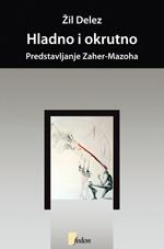Hladno i okrutno, Predstavljanje Zaher Mazoha