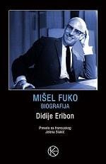 Mišel Fuko