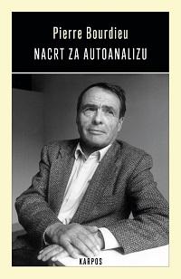 Nacrt za autoanalizu