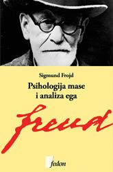 Psihologija mase i analiza ega