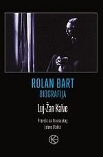 Rolan Bart